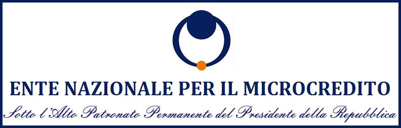 microcredito logo