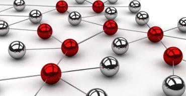 rete d'impresa